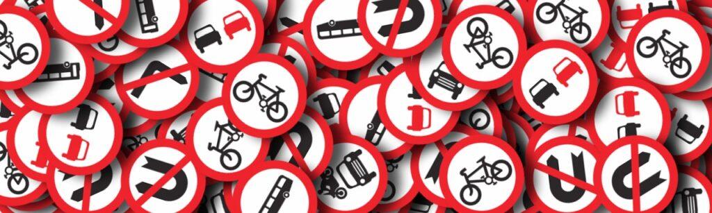 Maximizing Traffic Success In A Year