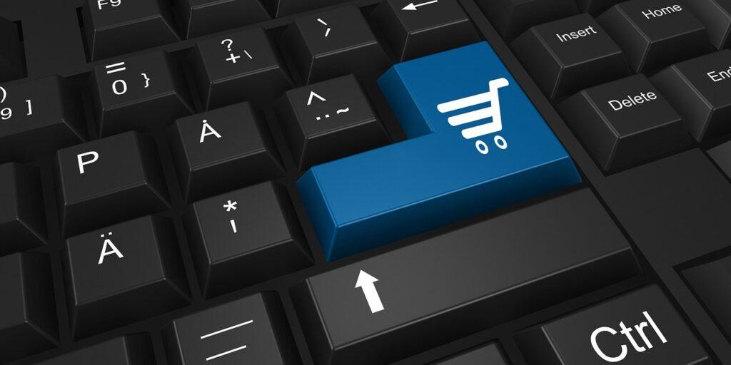 Online Store WordPress SIAY Public Blog